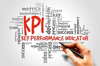 Roofing Business Term KPI