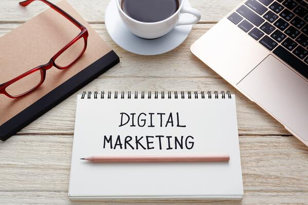 digitial marketing for roofers