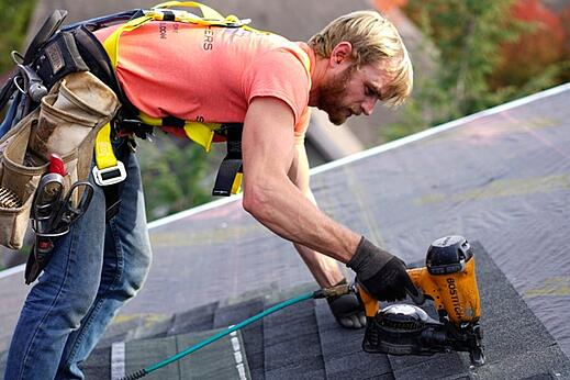 Right_Roofing_Process.jpg