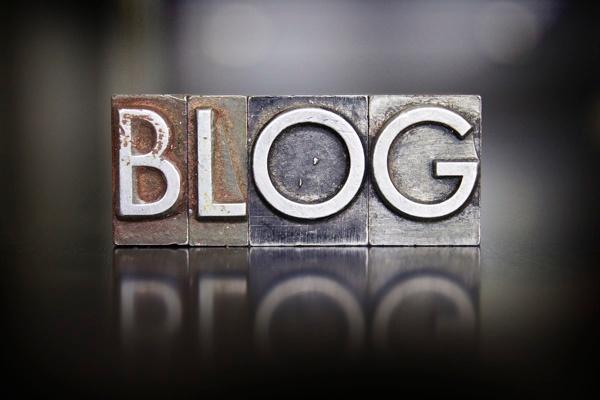 Roofers_Blog