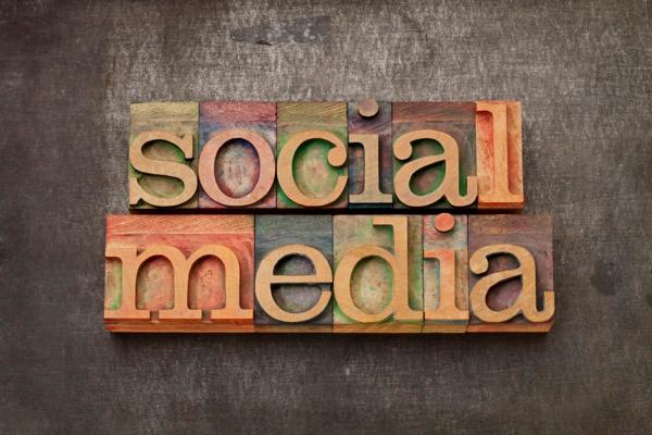 Roofers_Social_Media.jpg