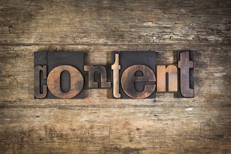 content-type.jpg