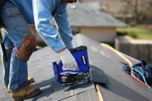 unique roofing tools