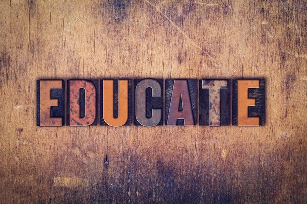 educate-roofing