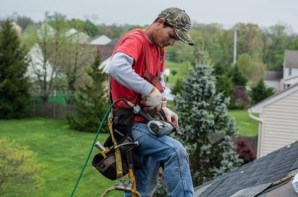equipment_roofing