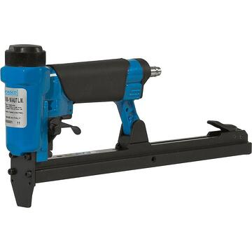 automatic staple gun for roofing