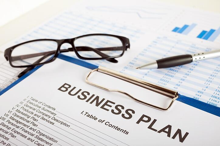 hvac-business-plan.jpg