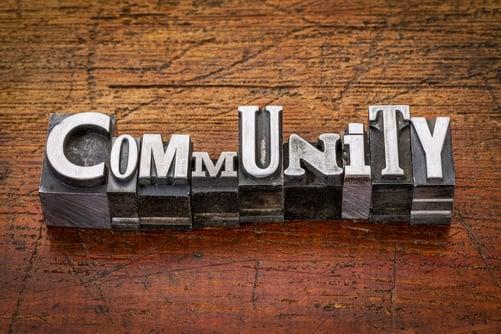 landscape-community.jpg