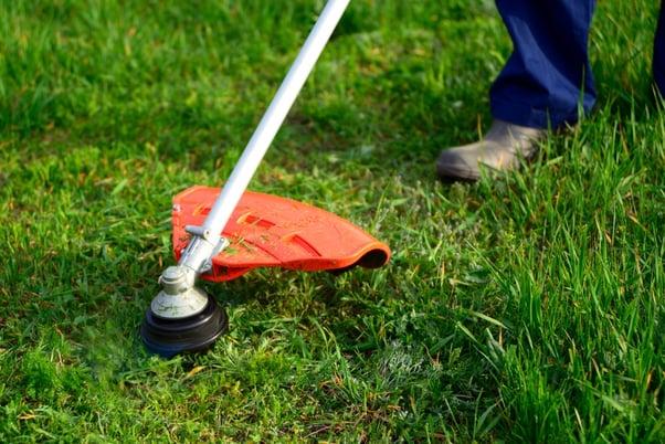 landscape-equipment-trimmer-1.jpg