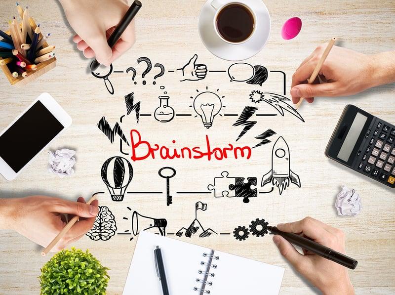 name-brainstorm