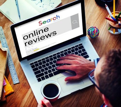 online-reviews.jpg