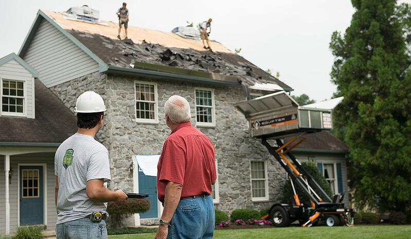 professional_image_roofing