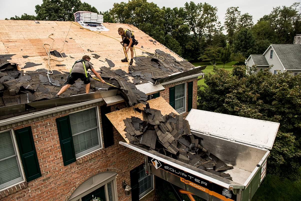 rb4000-roofing-safety