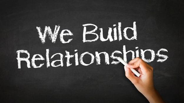 relationship-landscape.jpg