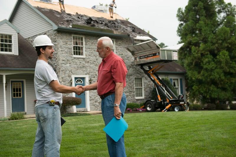 roofers-impression