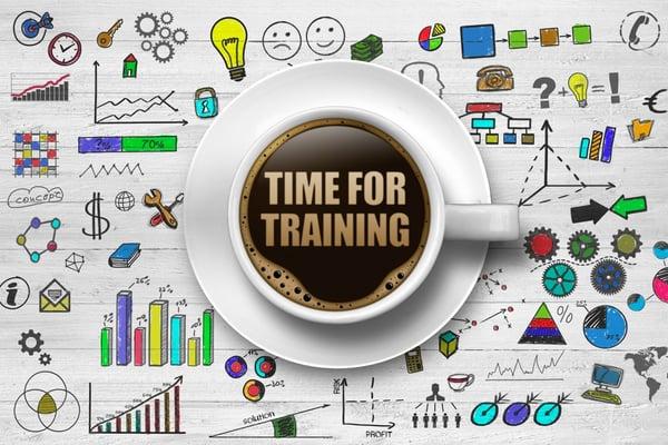 roofing sales training tips.jpeg.jpg
