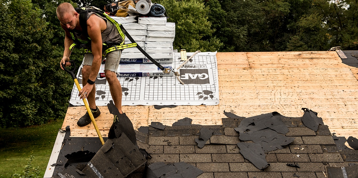 roofing-safety