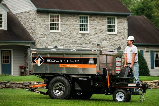 roofing-trailer-tech-tool.jpg