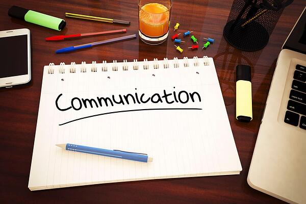 roofing_communication