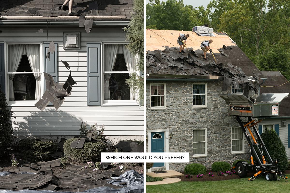 roofing_comparison.png