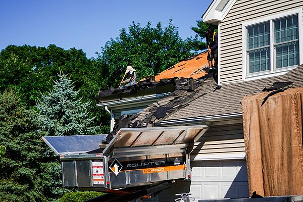streamline-roofing.jpg