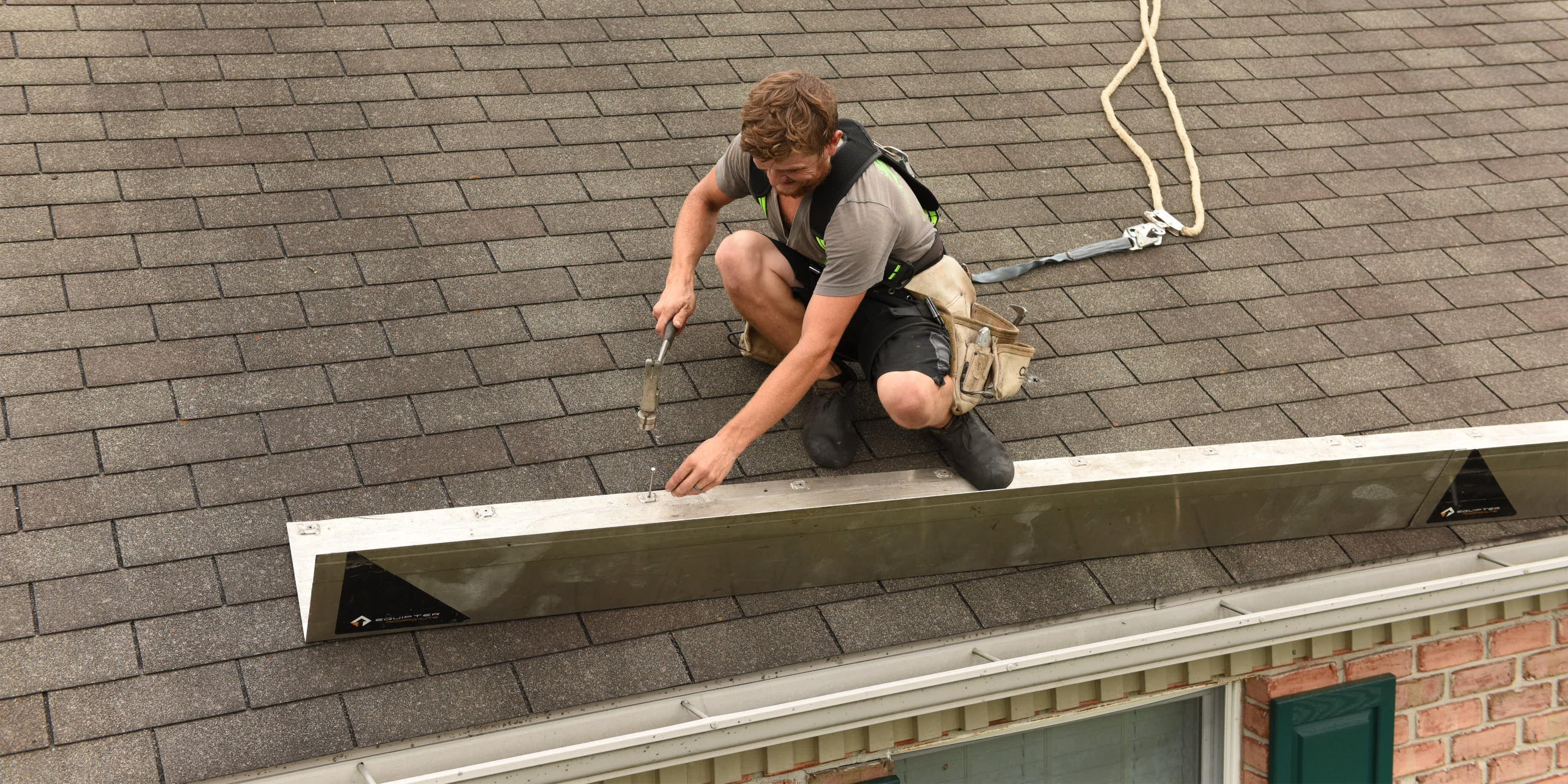 RoofChute.jpg