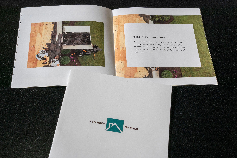 nrnm_booklet.jpg