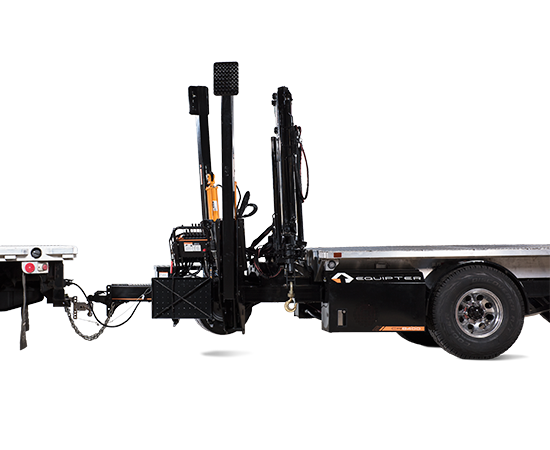 tow-CR8000.png