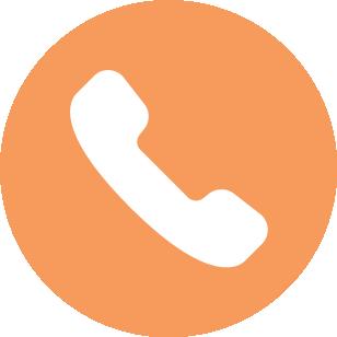 phone_icon-1