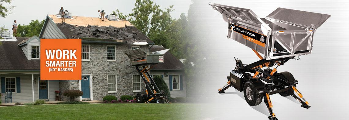 Equipter_Header_Residential_Roofing.jpg