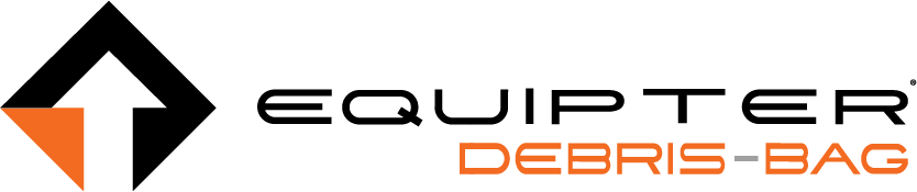 Equipter_DebrisBag_Logo.png