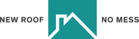 NRNMr_Logo_Blue