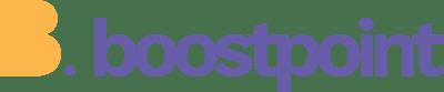boostpoint_Logo_horizontal