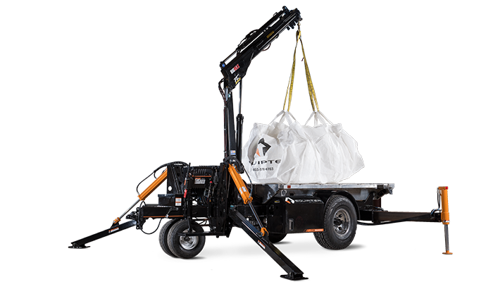 Equipter_CR8000.png