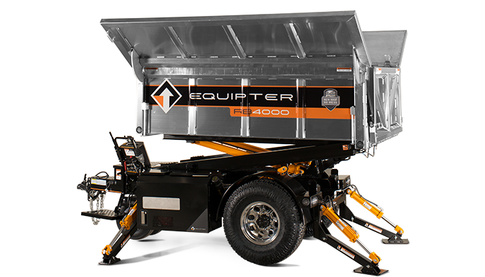 Equipter_RB4000_4.png