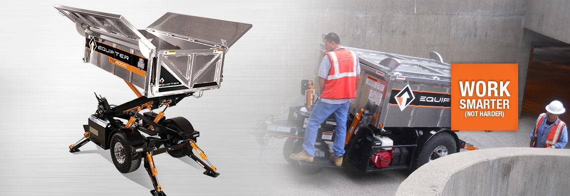 Equipter_Header_Commercial.jpg