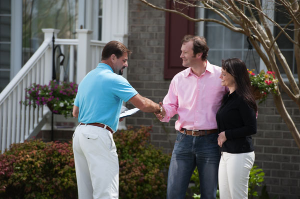tips to help roofing customer satisfaction