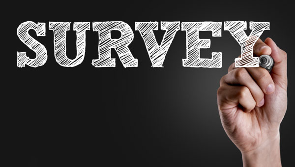 Create Effective Roofing Customer Surveys