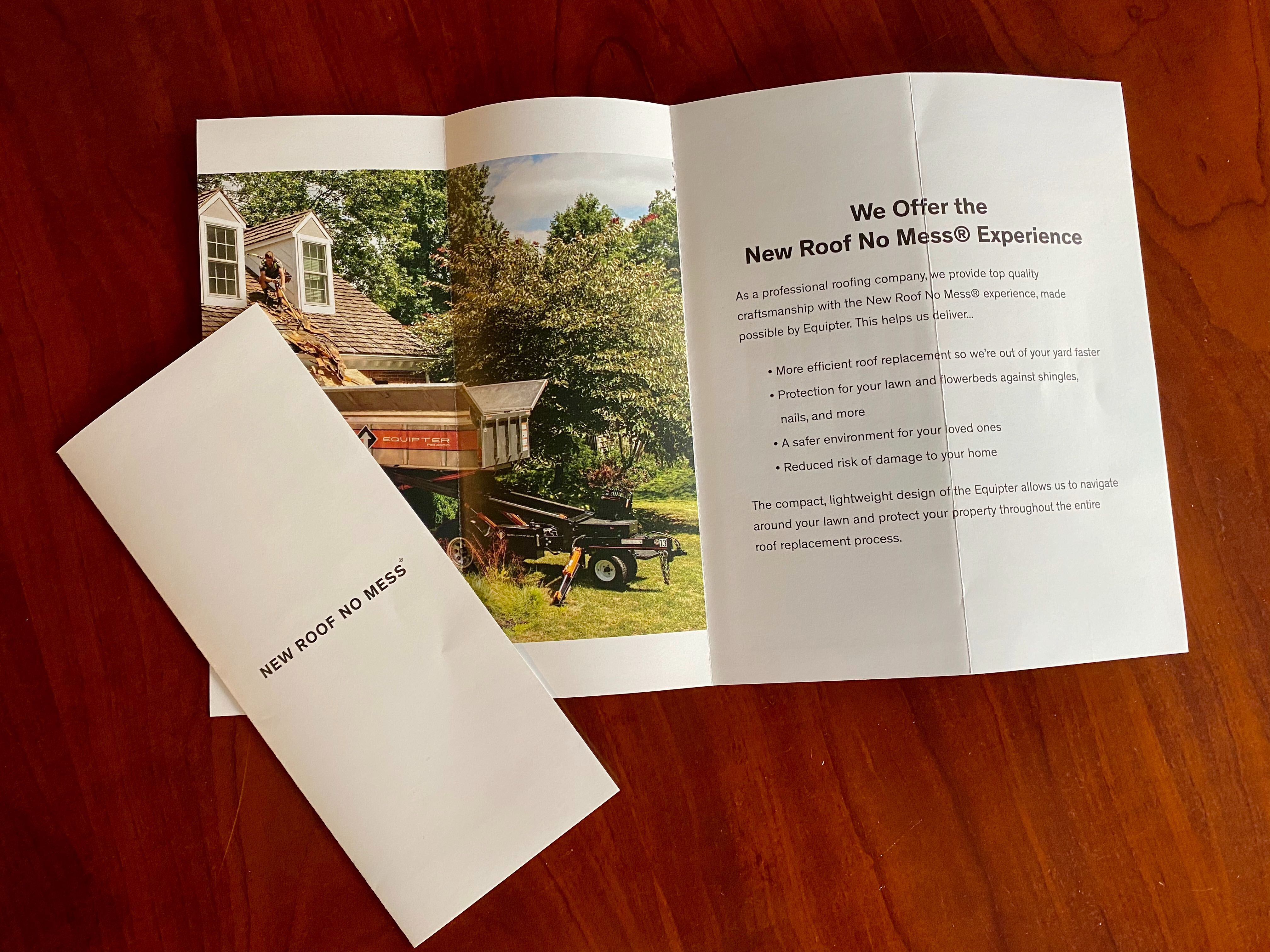 NRNM Brochure (2020)