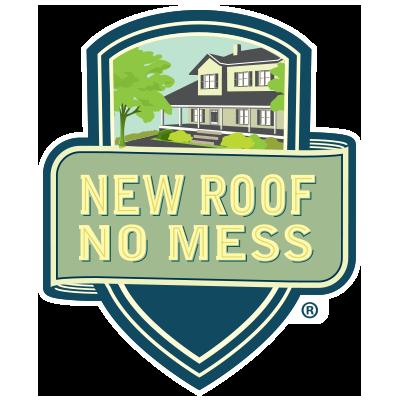 NRNM_Logo