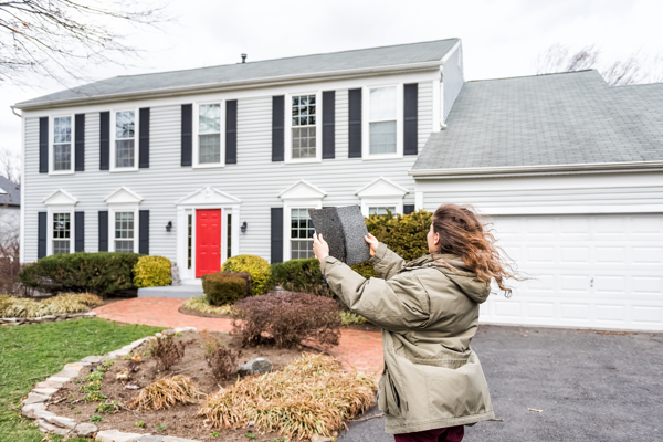 Qualities homeowners want in a roofer