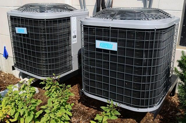 air-conditioner-3629396_640