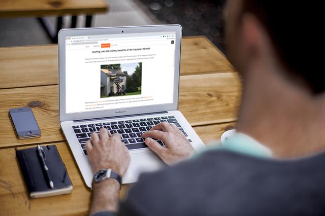 online-equipter-rental-resources