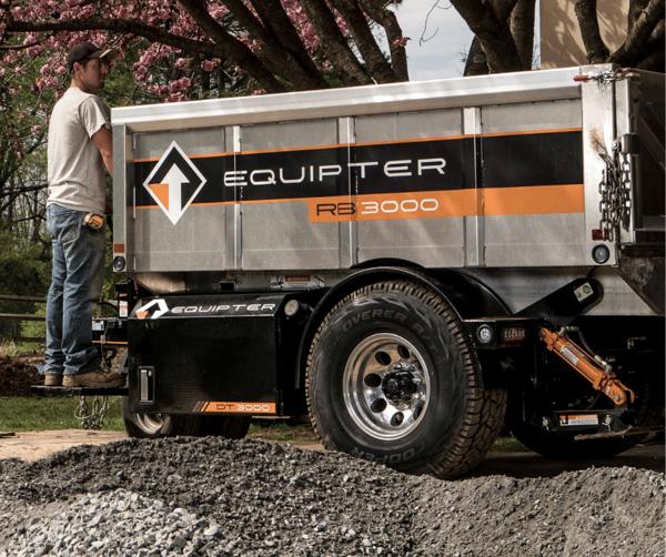 rb3000-landscape-equipment-trailer