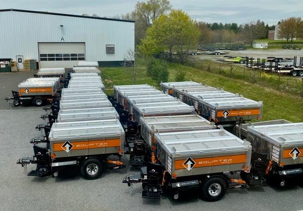 rb4000 fleet
