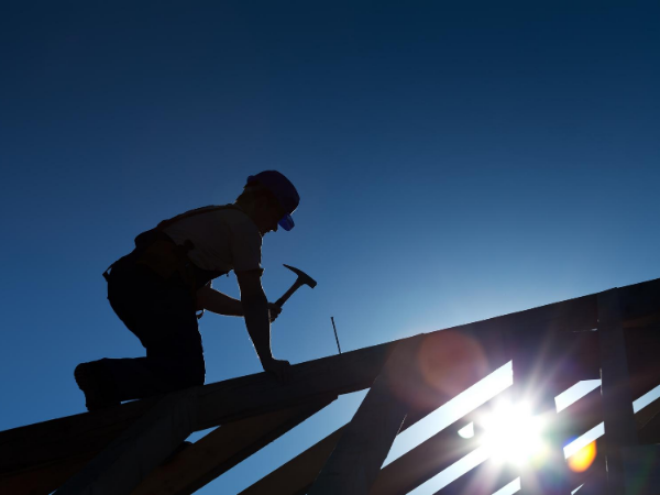 roofing thrive