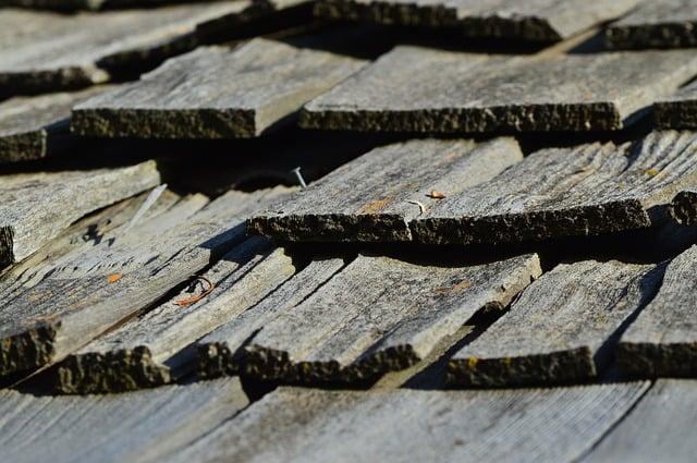 wood-1045020_640