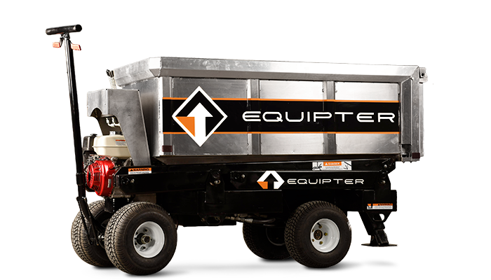 Equipter_RB2000_2