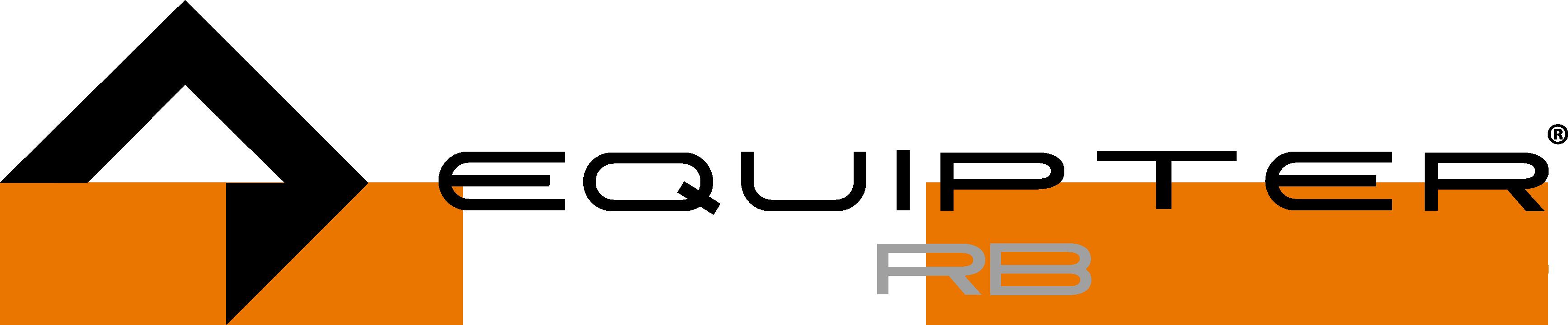 RB2500 Full Logo
