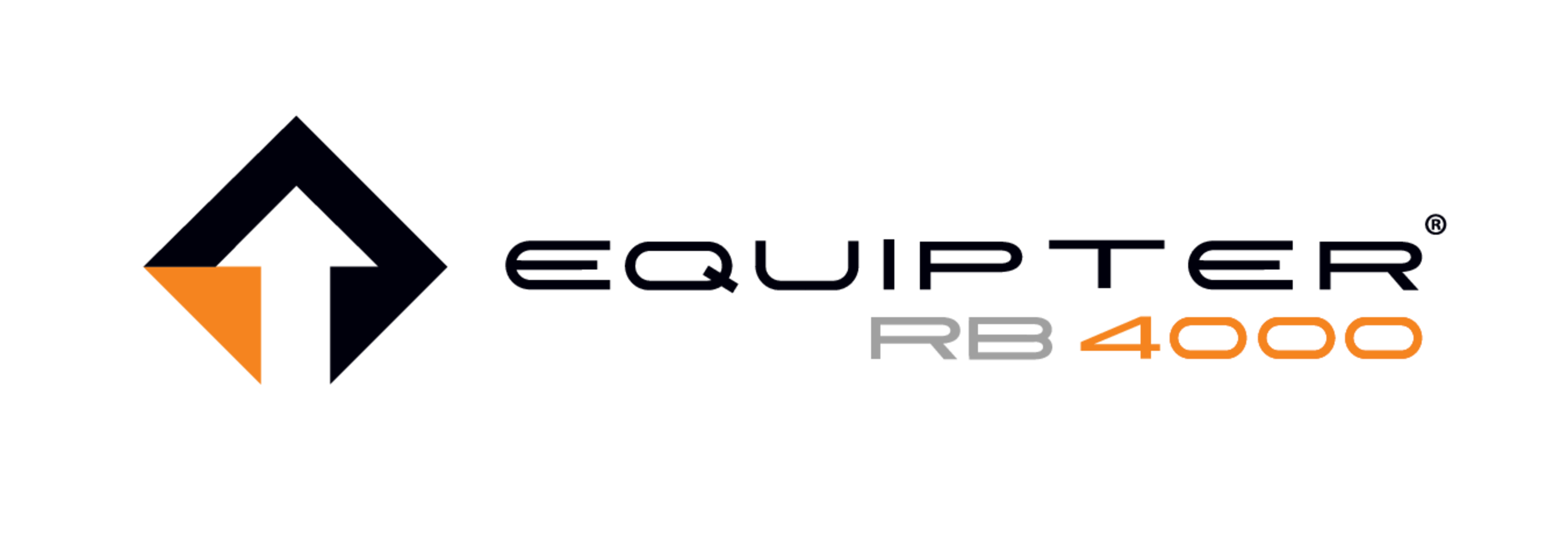 RB4000 Full Logo